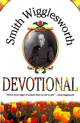 Smith20Wigglesworth20Devotional%5B1%5D.jpg