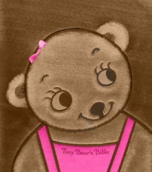 TINEY_BEARS_BIBLE_PINK.jpg