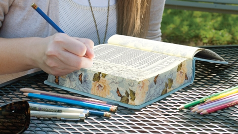 bible-journaling-summer-470x265.jpg