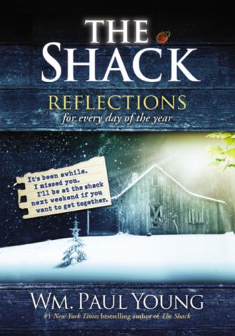 shack-reflections%5B1%5D.jpg