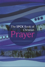 thumbnail_9780281061518_-_SPCK_Book_of_Christian_Prayer_The%5B1%5D.jpg